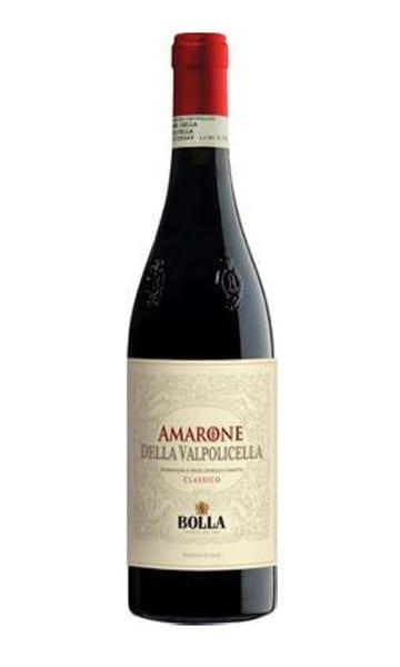 75cl Rocca Amarone Valpolicella Classico - Sky Wines home delivery
