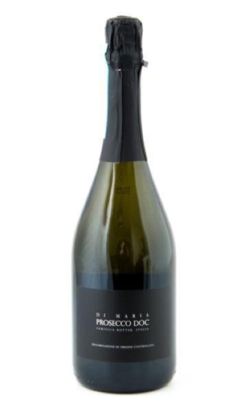 75cl Di Maria Prosecco - Sky Wines home delivery