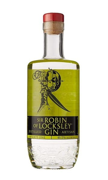 Sir Robin of Locksley 70cl - Sky Wines home delivery