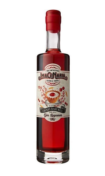 Imaginaria Cherry Bakewell 50cl - Sky Wines home delivery