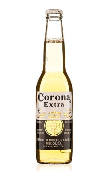 Corona 330ml (Pack of 24) - Sky Wines home delivery