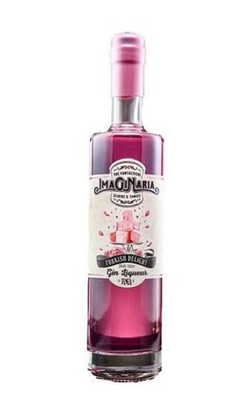 Imaginaria Turkish Delight 50cl - Sky Wines home delivery
