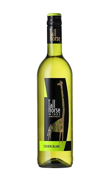 75cl Tall Horse Chenin Blanc - Sky Wines home delivery