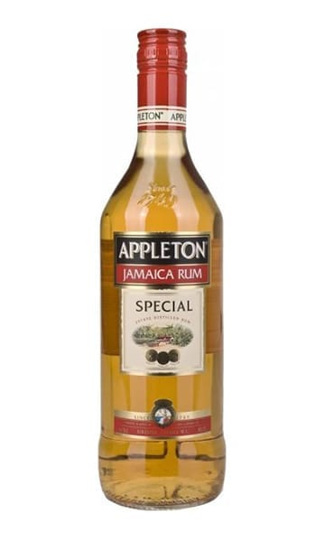 Appleton Special 70cl - Sky Wines home delivery