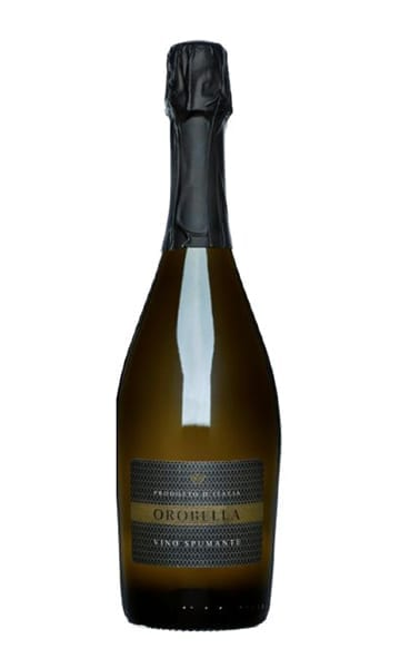 75cl Orobello Spumante - Sky Wines home delivery