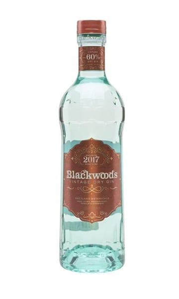 Blackwood's Vintage 70cl - Sky Wines home delivery