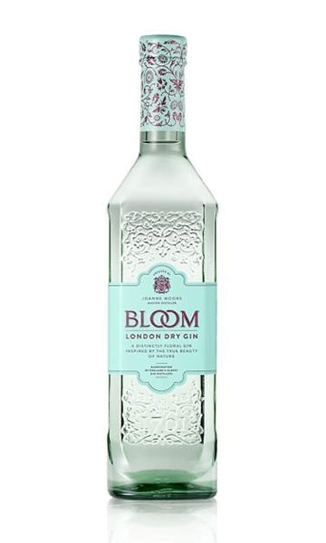 Bloom 70cl - Sky Wines home delivery