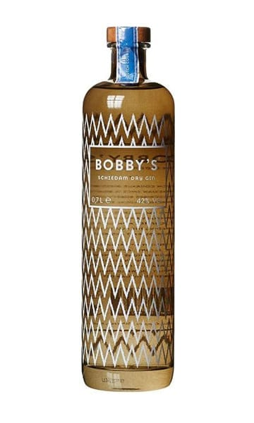 Bobby's 70cl - Sky Wines home delivery