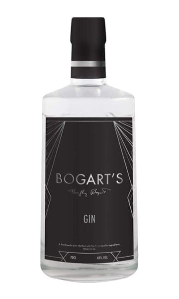 Bogarts 70cl - Sky Wines home delivery