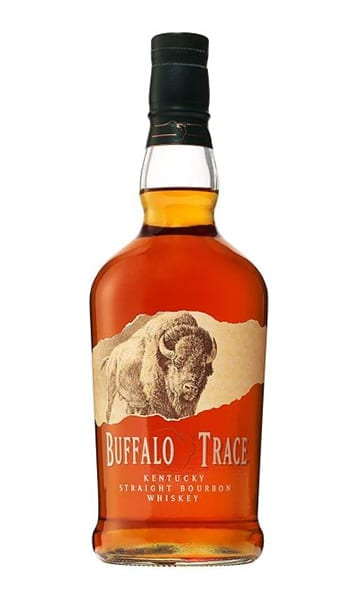 Buffalo Trace 70cl - Sky Wines home delivery