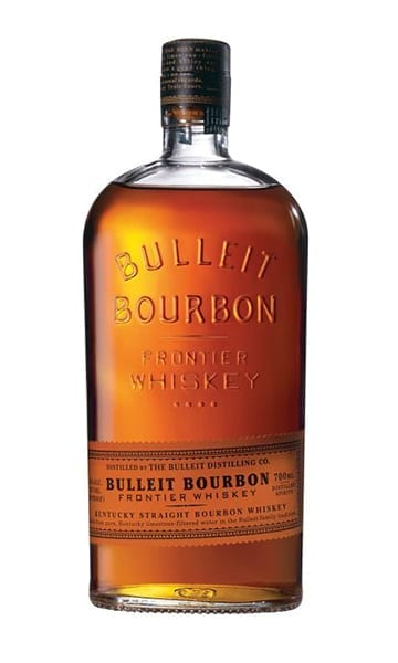 Bulleit 70cl - Sky Wines home delivery
