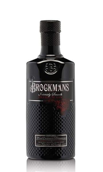 Brockmans 70cl - Sky Wines home delivery