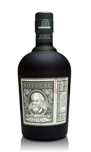 Diplomatico Reserva 70cl - Sky Wines home delivery