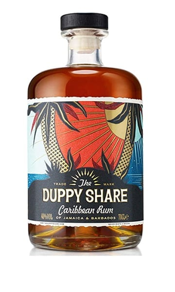 Duppy Share 70cl - Sky Wines home delivery