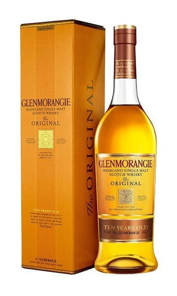Glenmorangie 12Yr 70cl - Sky Wines home delivery