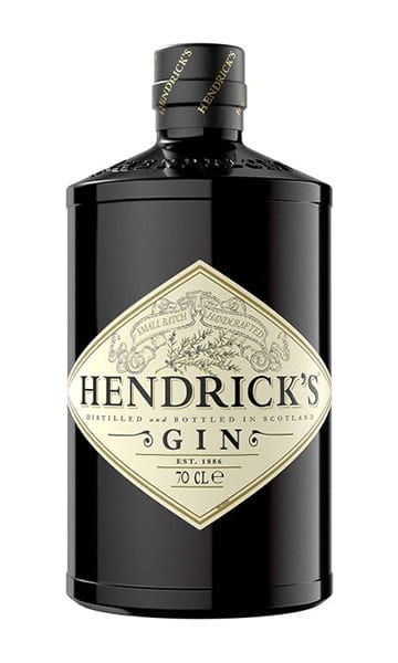 Hendricks 70cl - Sky Wines home delivery