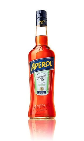 Aperol 70cl - Sky Wines home delivery
