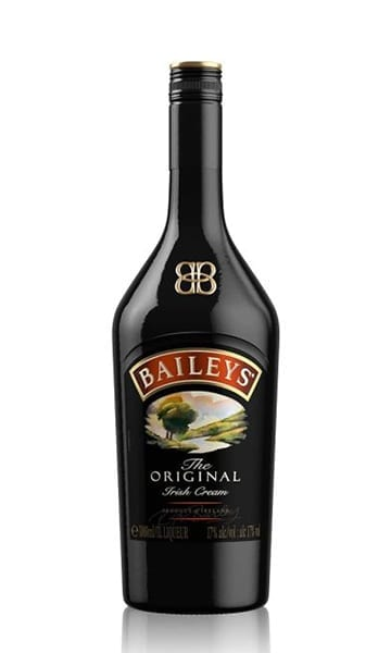 Baileys 70cl - Sky Wines home delivery