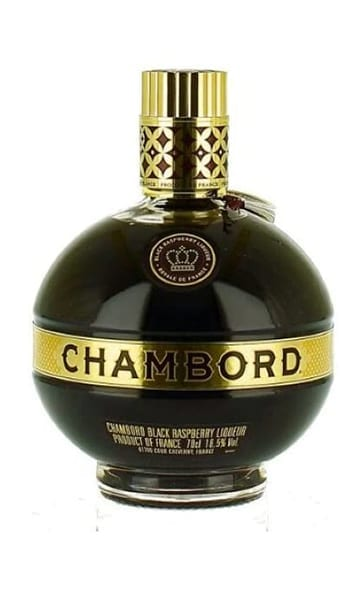 Chambord 70cl - Sky Wines home delivery