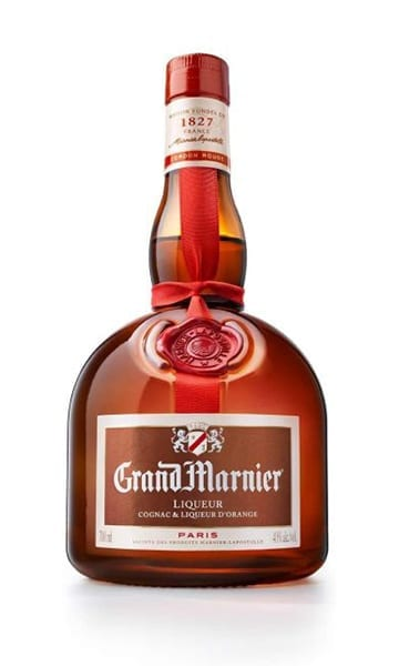 Grand Marnier 70cl - Sky Wines home delivery