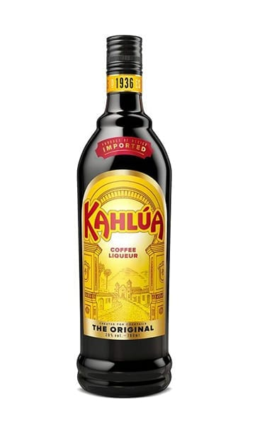 Kahlua 70cl - Sky Wines home delivery
