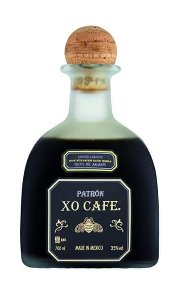Patron-XO Cafe 70cl - Sky Wines home delivery