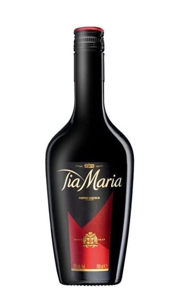 Tia Maria 70cl - Sky Wines home delivery