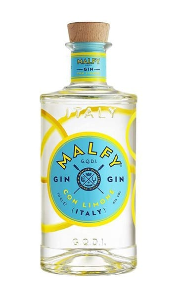 Malfy Lemon 70cl - Sky Wines home delivery