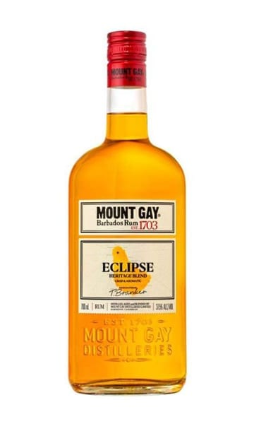 Mount Gay 70cl - Sky Wines home delivery