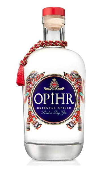 Opihr 70cl - Sky Wines home delivery