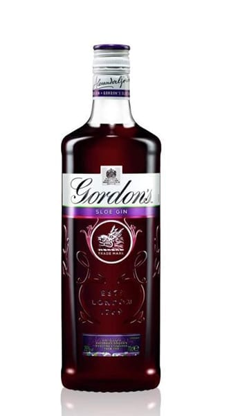 Gordons Sloe 70cl - Sky Wines home delivery