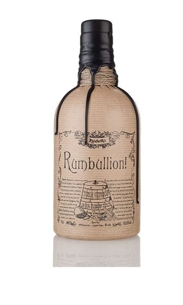 Rumbullion 70cl - Sky Wines home delivery