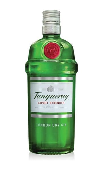 Tanqueray 70cl - Sky Wines home delivery