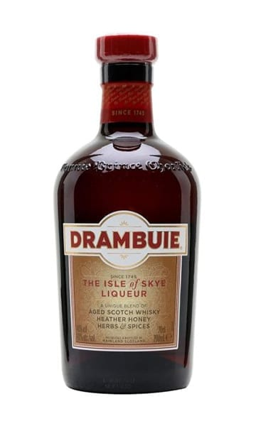Drambuie 70cl - Sky Wines home delivery