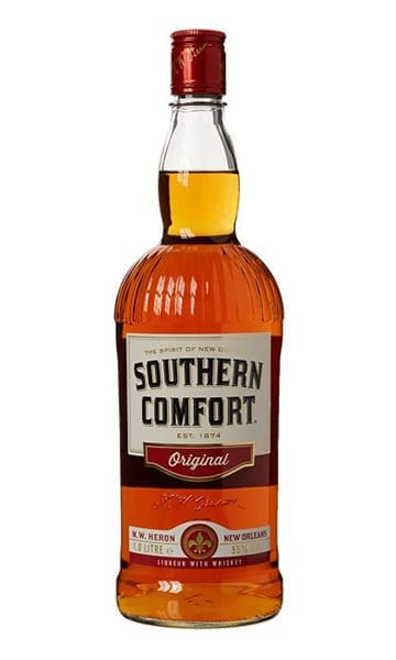 Southern Comfort 70cl - Sky Wines home delivery