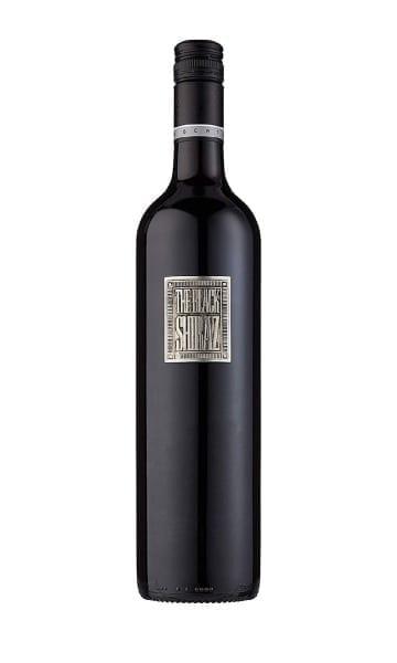 75cl Berton Vineyard Shiraz - Sky Wines home delivery