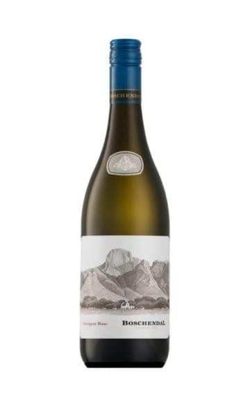 75cl Boschendal Sauvignon Blanc - Sky Wines home delivery