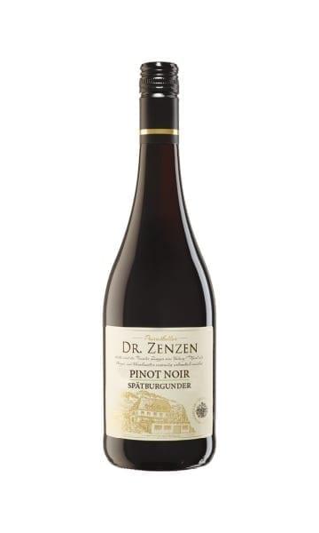 75cl Dr Zen Zen Pinot Noir - Sky Wines home delivery