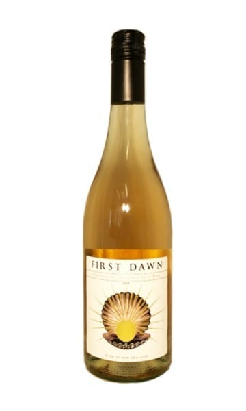 75cl First Dawn Sauvignon Blanc Rose - Sky Wines home delivery
