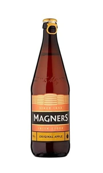 Magners 568ml (Pack of 12) - Sky Wines home delivery