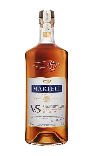Martell Vs Cogna70cl - Sky Wines home delivery