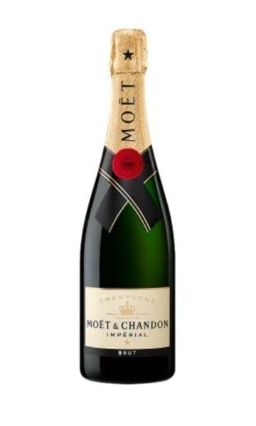 75cl Moet et Chandon Brut - Sky Wines home delivery