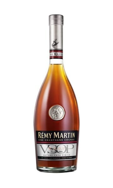 Rémy Martin VSOP Fine Champagne 70cl - Sky Wines home delivery