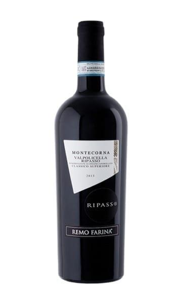 75cl Valpolicella Farina Ripasso Superiore - Sky Wines home delivery