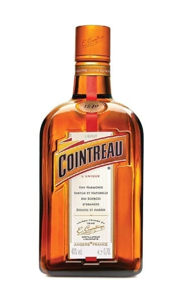 Cointreau 70cl - Sky Wines home delivery