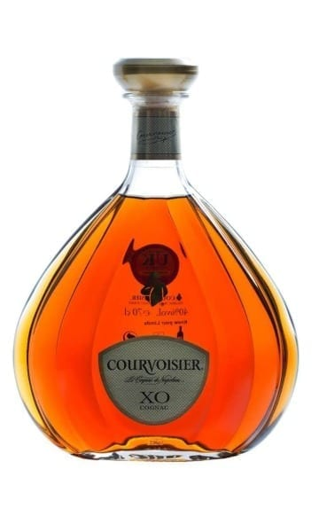 Courvoisier XO 70cl - Sky Wines home delivery