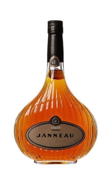 Janneau Brandy Armagnac VSOP 70cl - Sky Wines home delivery