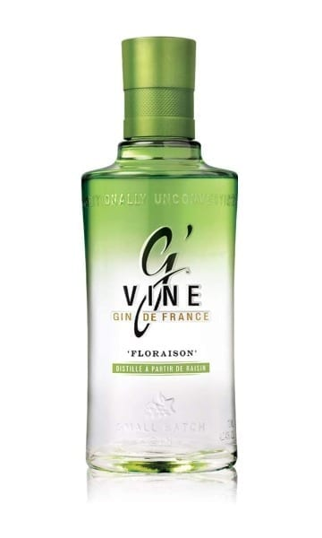 G'Vine Floraison 70cl - Sky Wines home delivery