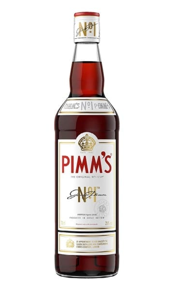 Pimm's No1 70cl - Sky Wines home delivery