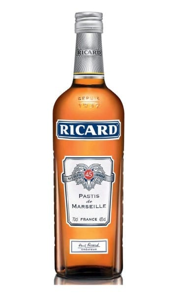 Ricard Pastis 70cl - Sky Wines home delivery
